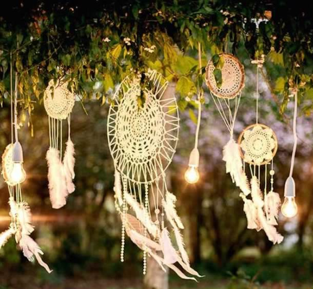 bodas-de-namoro-plumas-sonhos