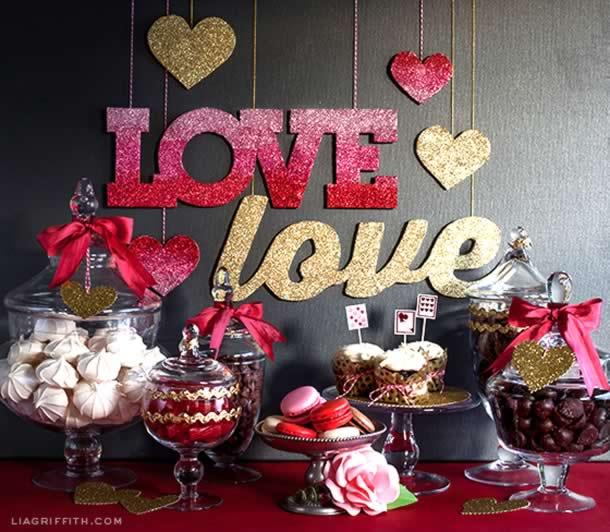 bodas-de-namoro-purpurina-decoracao