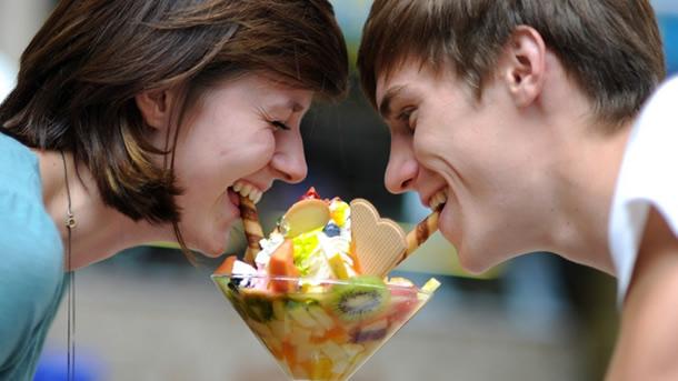 bodas-de-namoro-sorvete