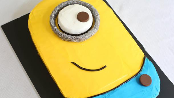 bolo-dos-minions-boca