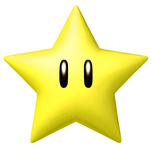 estrela-do-mario