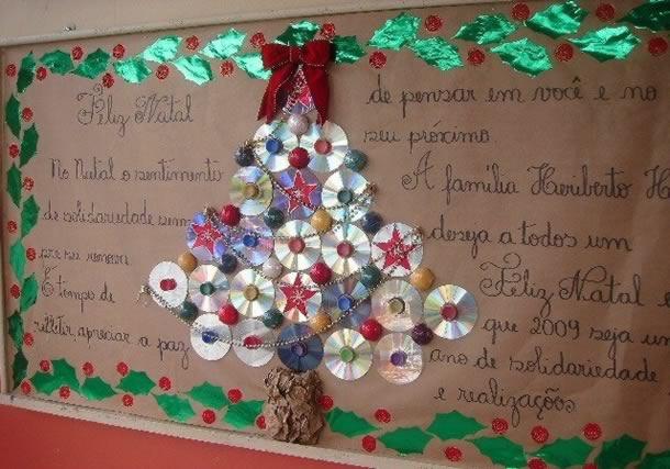 mural-de-natal-arvore-cds