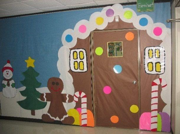 mural-de-natal-biscoito