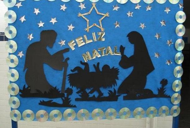 mural-de-natal-presepio-sombra
