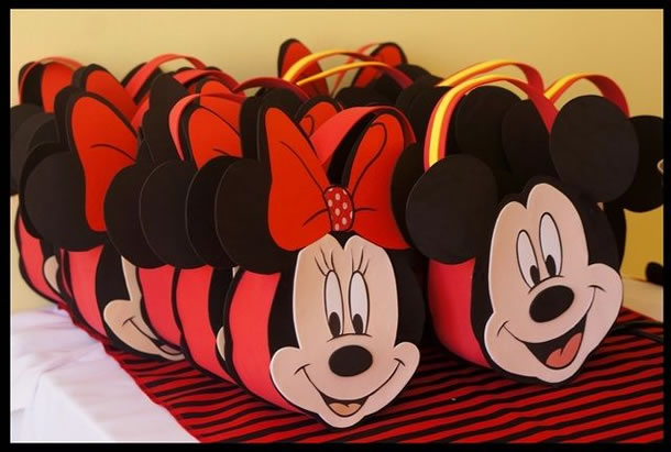 moldes-disney-mickey-e-minnie-bolsas