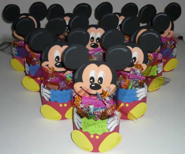 moldes-disney-mickey-e-minnie-pote