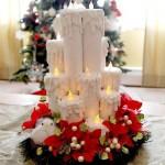 velas-decorativas-natal-16