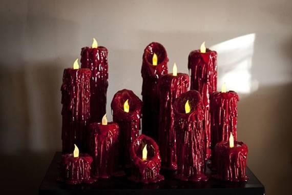 velas-decorativas-natal-3