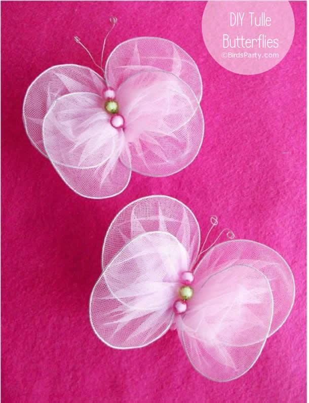 flores-de-meia-de-seda-borboletas