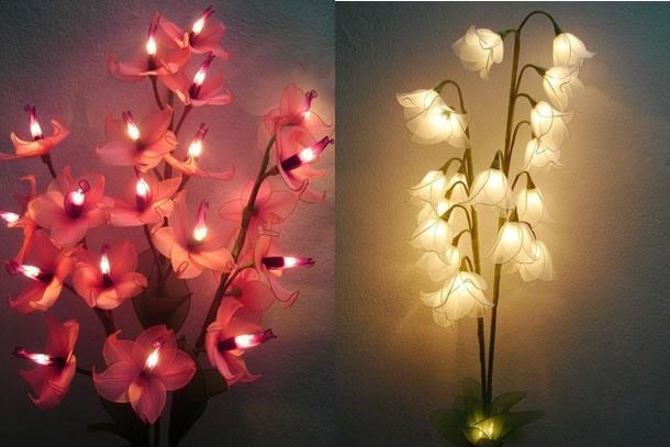 flores-de-meia-de-seda-luz