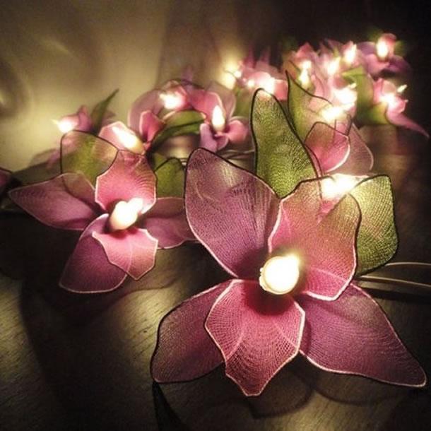 flores-de-meia-de-seda-luzes