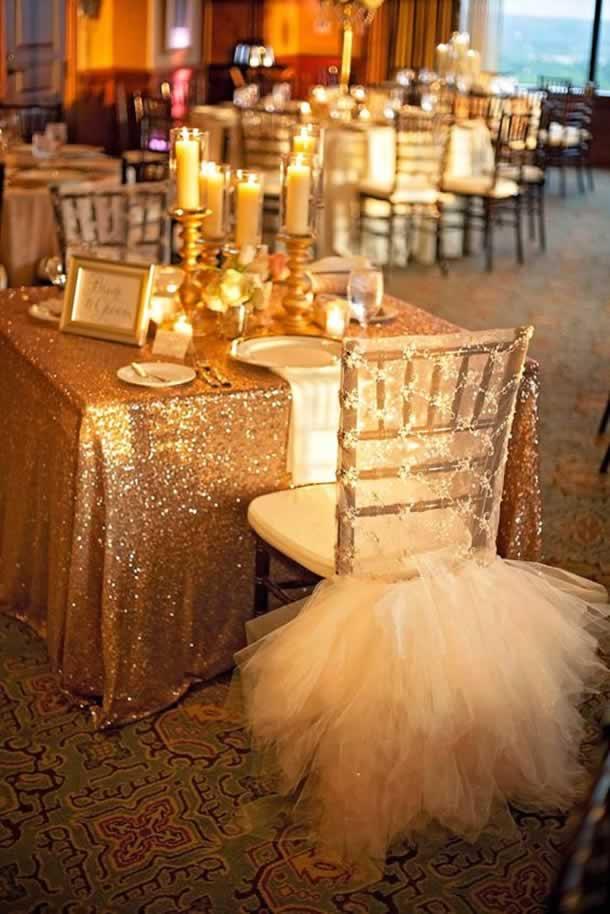 bodas-de-casamento-ouro