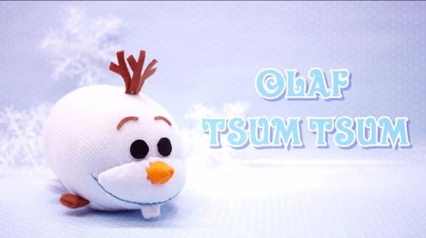 boneco-olaf-tsum-tsum