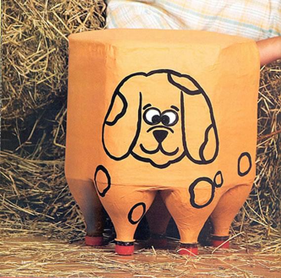puff-de-garrafa-pet-cachorro