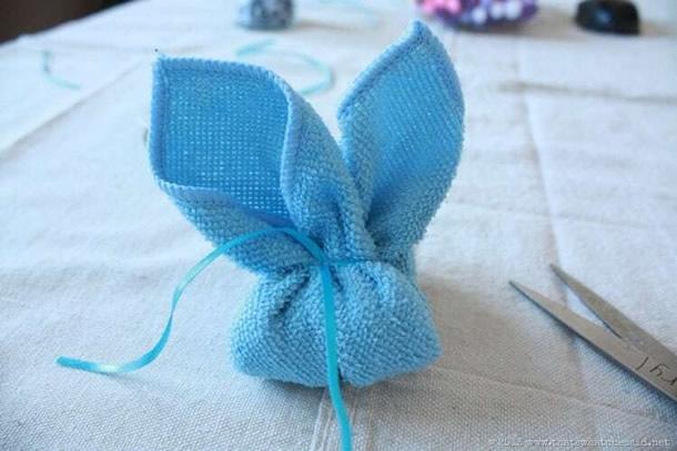 coelho-de-toalha-passo10