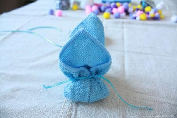 coelho-de-toalha-passo11