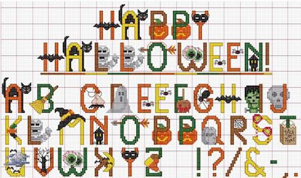 ponto-cruz-alfabetos-halloween