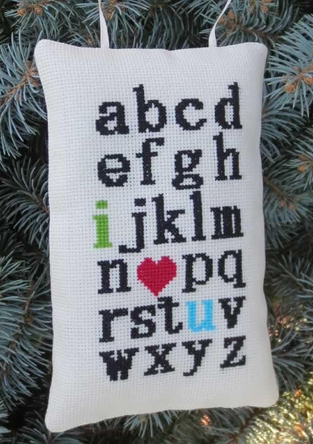 ponto-cruz-alfabetos-simples
