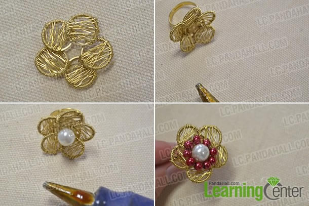 anel-bijuteria-flor-arame2