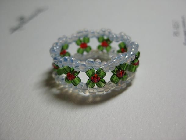 anel-bijuteria-natal
