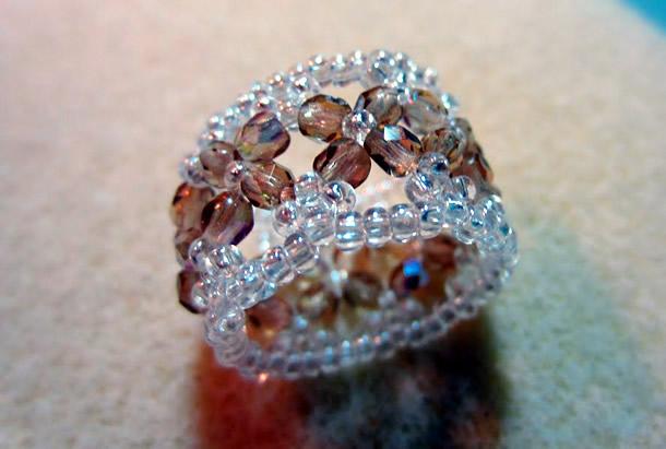 anel-bijuteria-pedrarias