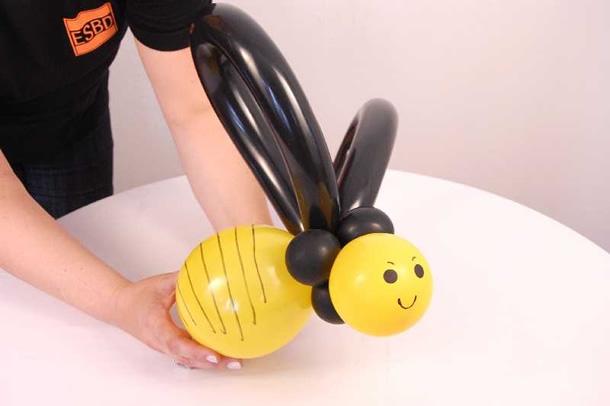 abelha-de-balao-passo-a-passo13