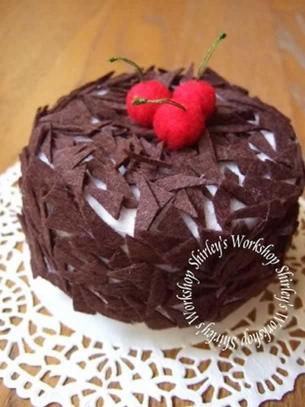 bolo-de-feltro-chocolate