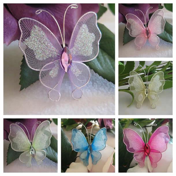 borboleta-de-meia-seda-imas
