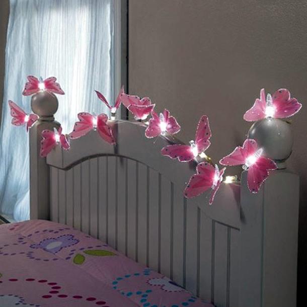 borboleta-de-meia-seda-luzes