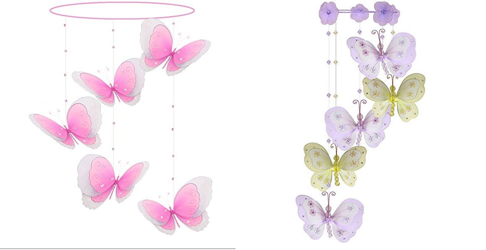 borboleta-de-meia-seda-mobiles