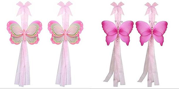 borboleta-de-meia-seda-prendedores