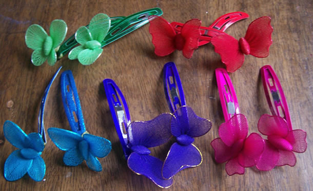 borboleta-de-meia-seda-presilhas