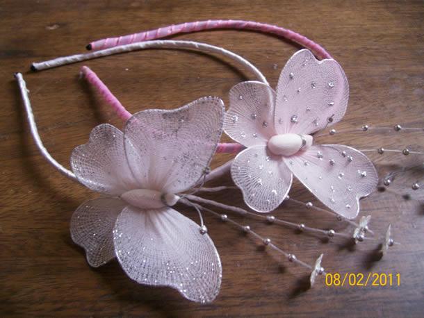 borboleta-de-meia-seda-tiara