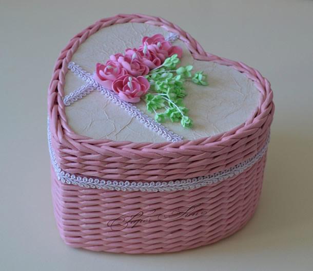caixas-artesanais-dia-das-maes-jornal-coracao