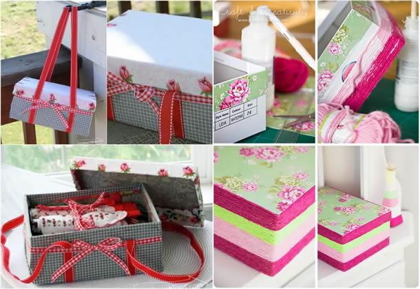 caixas-artesanais-dia-das-maes-sapatos