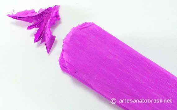 2.como-fazer-pompom-seda-crepom