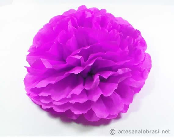 6.FINAL_como-fazer-pompom-seda-crepom