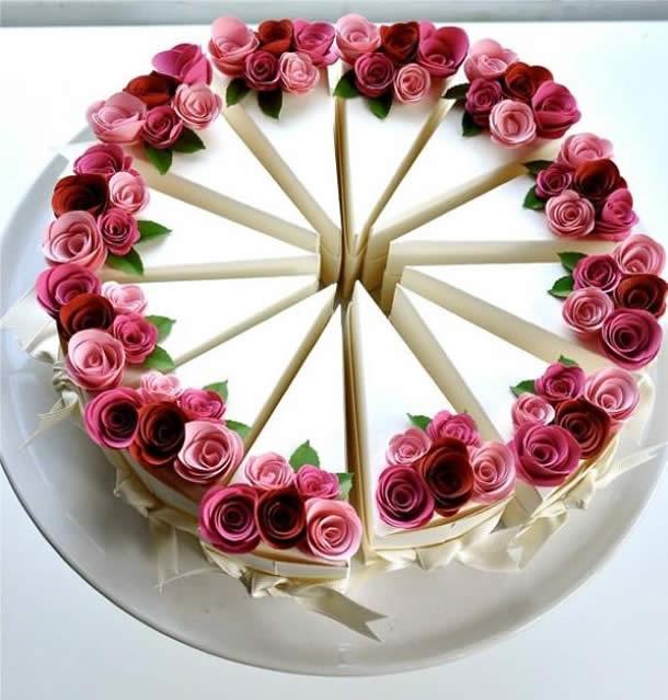 boda-de-papel-bolo