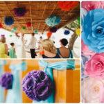 boda-de-papel-organizacao