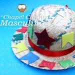 chapel-caipira-masculino-infatil-festa-junina