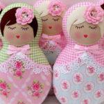 matrioska-bonecas-russas2