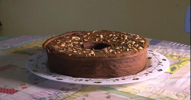 receita-de-pe-de-moleque-bolo