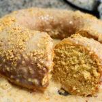 receitas-de-doces-com-amendoim-bolo