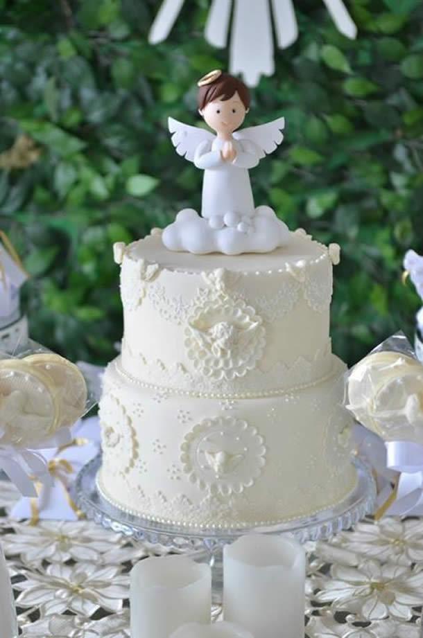 bolo-de-batizado-anjo