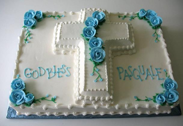 bolo-de-batizado-quadrado
