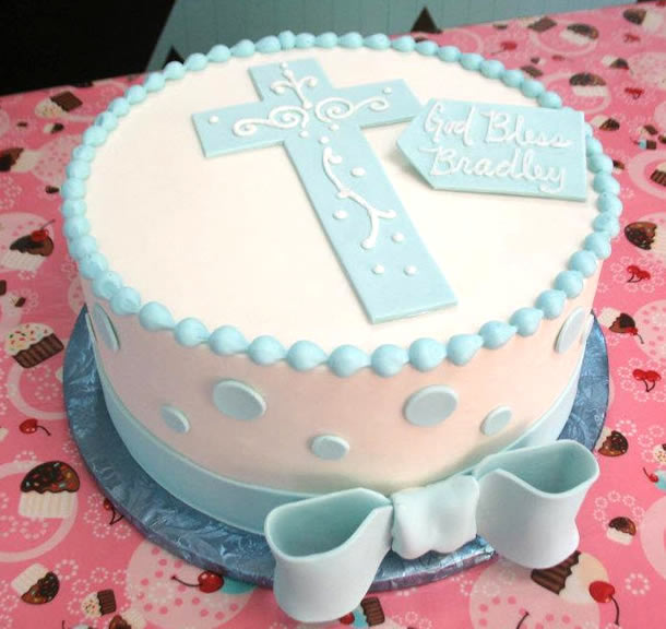 bolo-de-batizado-simples