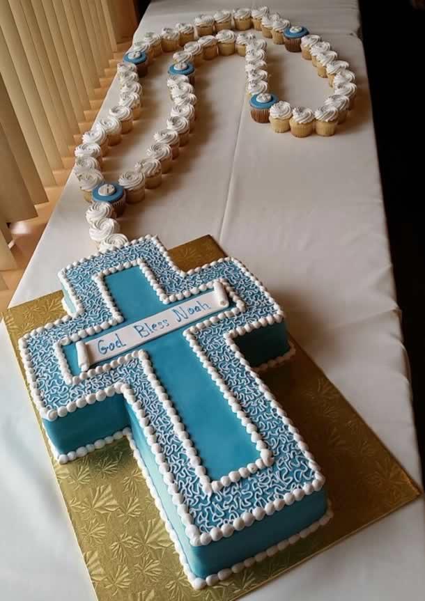 bolo-de-batizado-terço-gigante