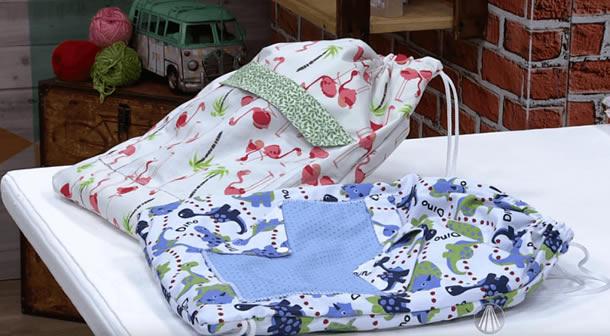 como-fazer-bolsa-toalha-mochila