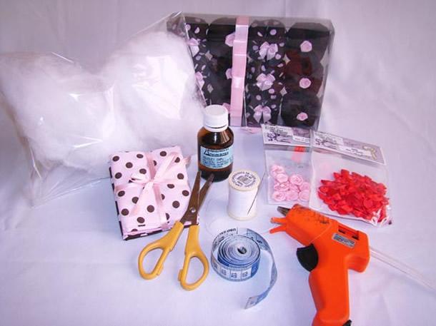 sache-perfumado-materiais