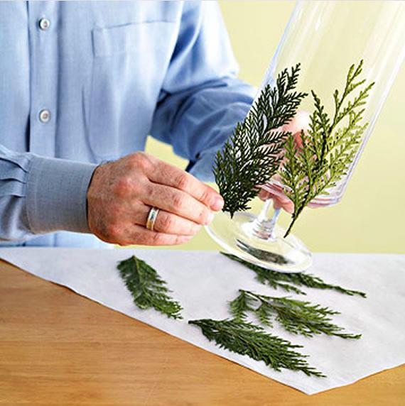 2.vela-decorativa-de-natal-pinheiro